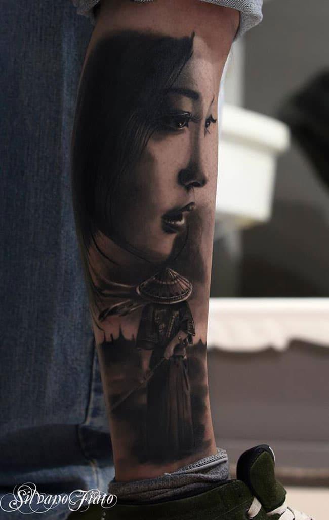 portrait-tatouage-selection-tattoo- (7)