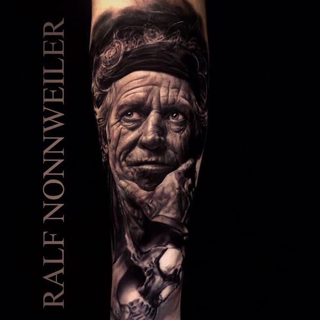 portrait-tatouage-selection-tattoo- (9)