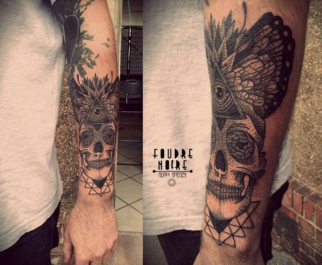 tatouage-burpi-brebzy-tattoo-foudre-noire- (1)