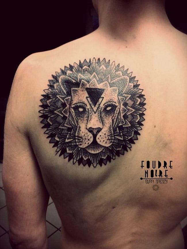 tatouage-burpi-brebzy-tattoo-foudre-noire- (10)