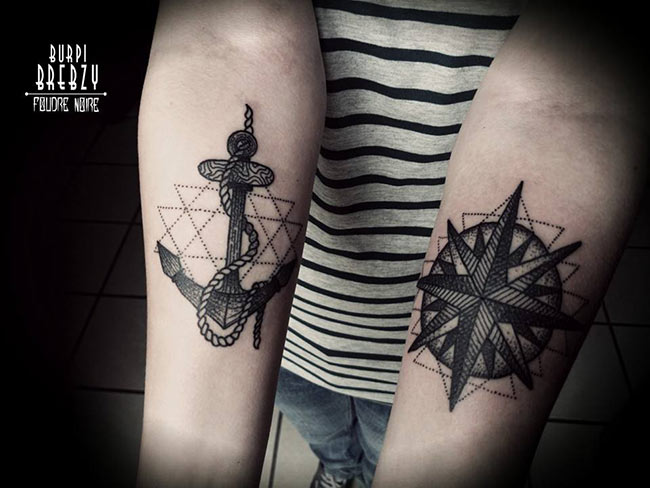 tatouage-burpi-brebzy-tattoo-foudre-noire- (11)