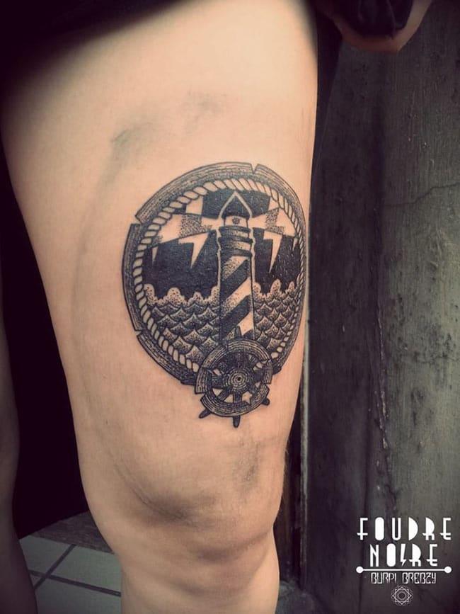 tatouage-burpi-brebzy-tattoo-foudre-noire- (2)