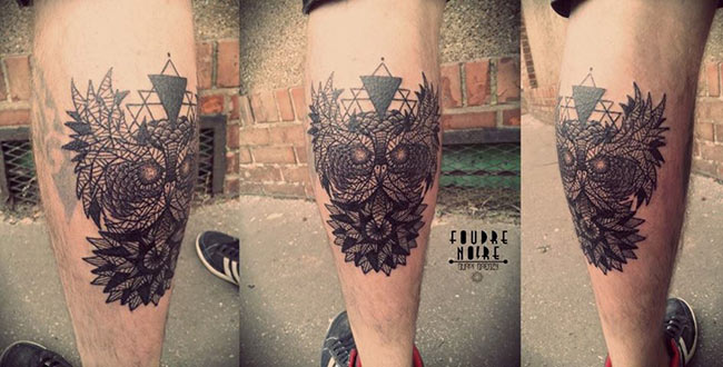 tatouage-burpi-brebzy-tattoo-foudre-noire- (5)