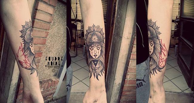 tatouage-burpi-brebzy-tattoo-foudre-noire- (6)