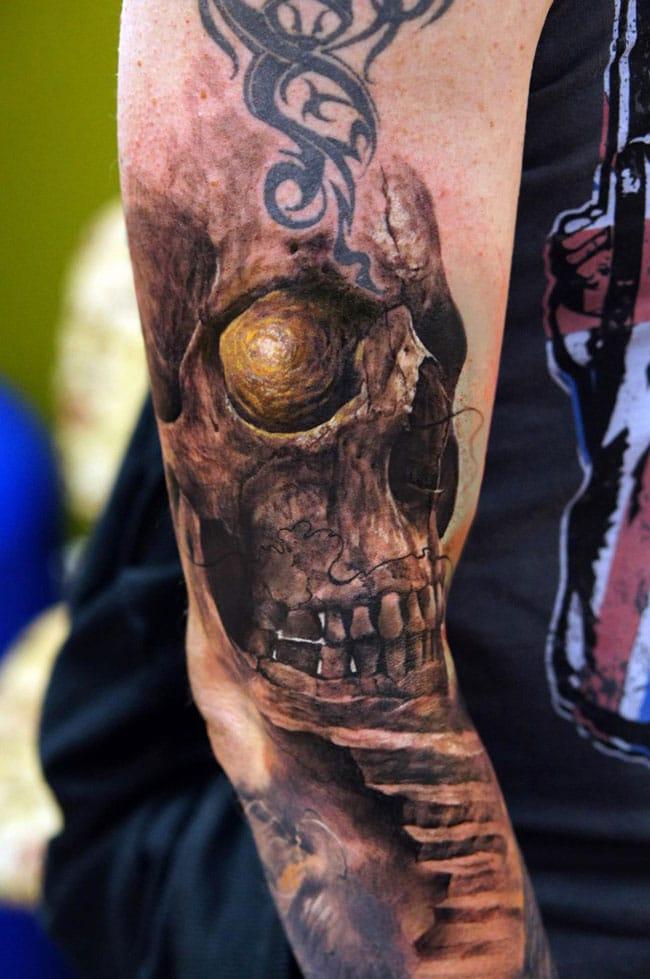 tatouage-crane-tete-de-mort-tattoo-(14)