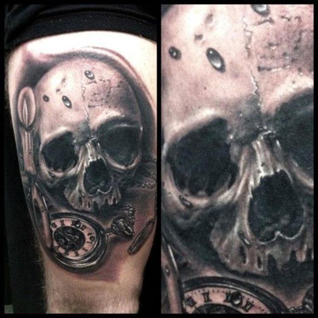 tatouage-crane-tete-de-mort-tattoo-(2)