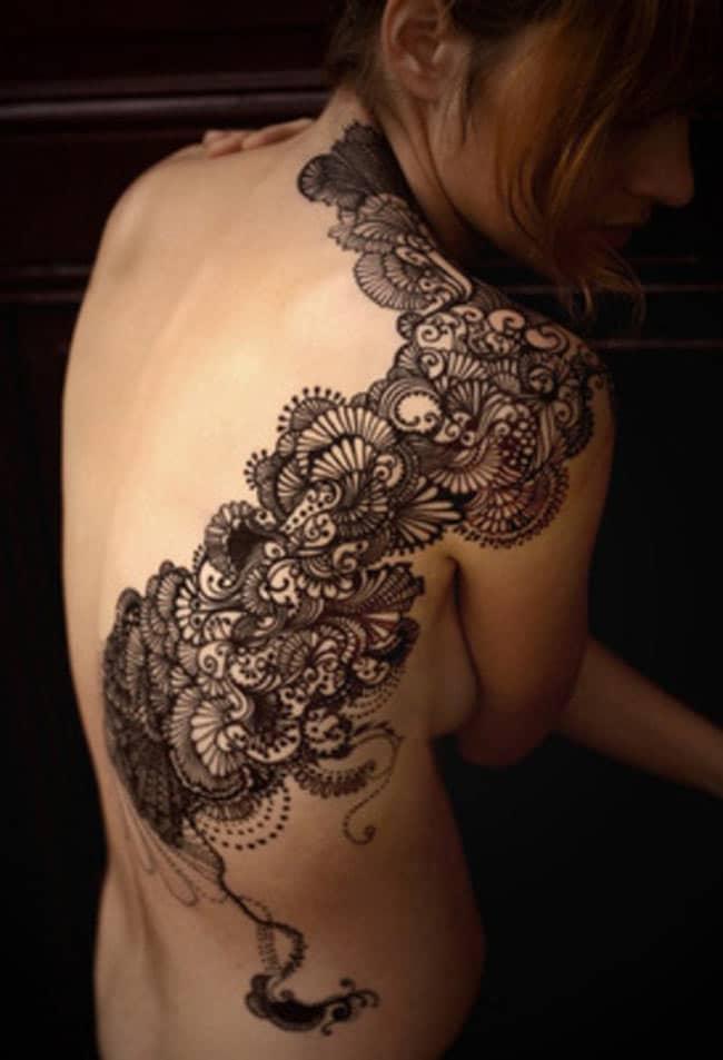 tatouage-dentelle (12)