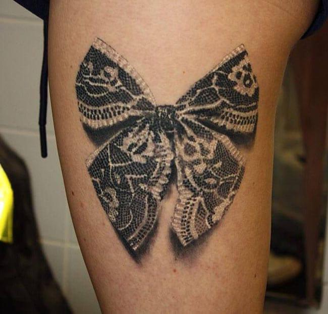 tatouage-dentelle (15)
