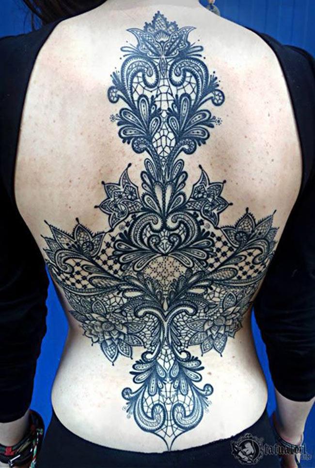 tatouage-dentelle (18)