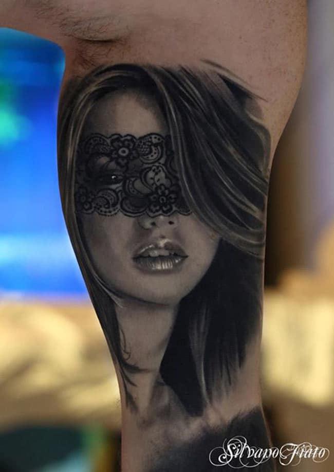 tatouage-dentelle (4)