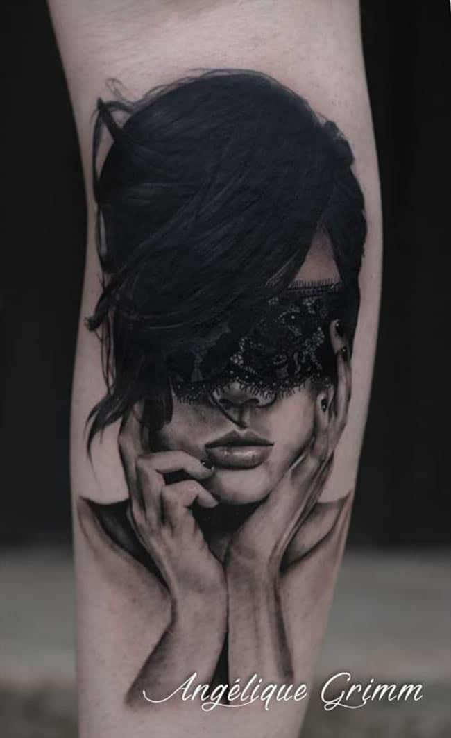 tatouage-dentelle (5)