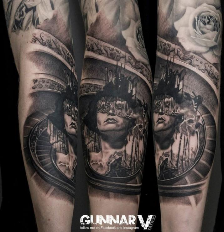 tatouage-realiste-par-Gunnar-Valdimarsson- (13)