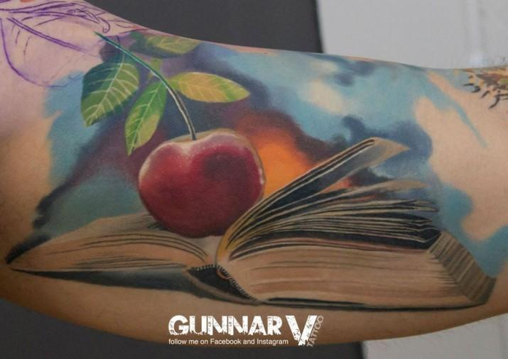 tatouage-realiste-par-Gunnar-Valdimarsson- (4)