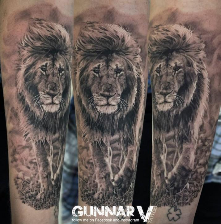 tatouage-realiste-par-Gunnar-Valdimarsson- (8)