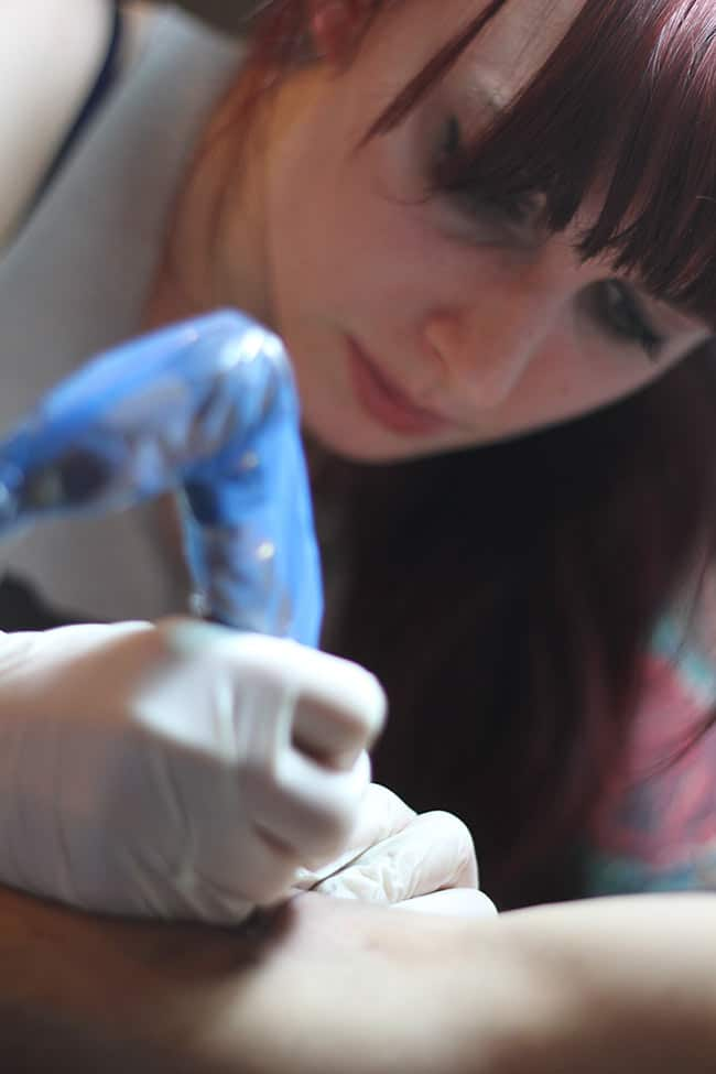tatouage-recolte-de-dons-association-animal-tattoo-woody-hills-angelique-grimm (6)