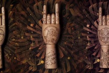 Le-projet-artistique-Inked-hands