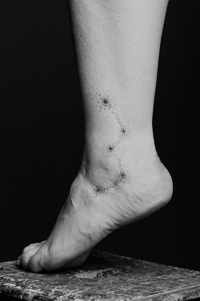 le-projet-constellation-de-sailor-raffy-tattoo-tatouage- (2)