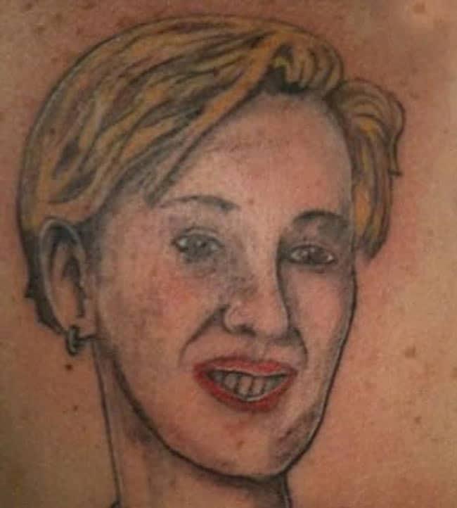 les-pires-tatouages-episode-3 (14)