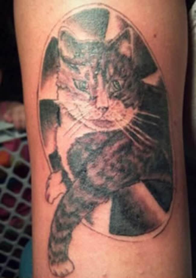 les-pires-tatouages-episode-3 (2)