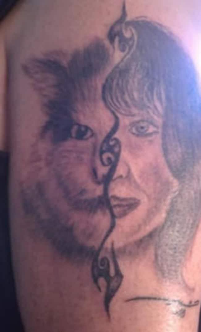 les-pires-tatouages-episode-3 (3)