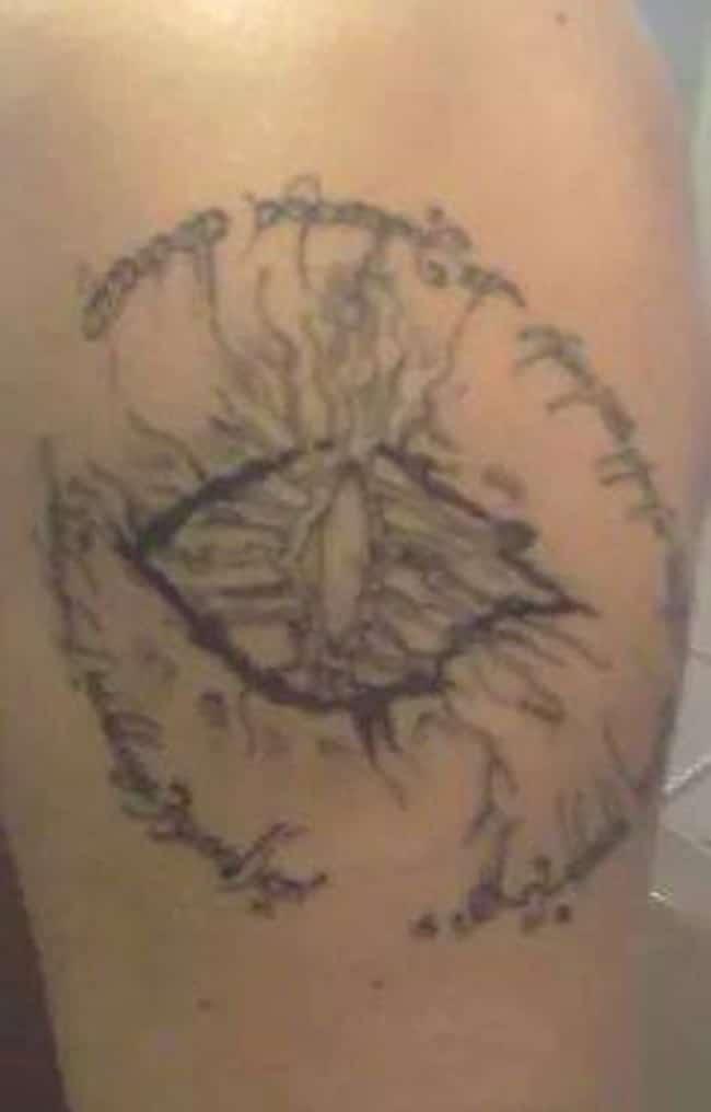 les-pires-tatouages-episode-3 (8)