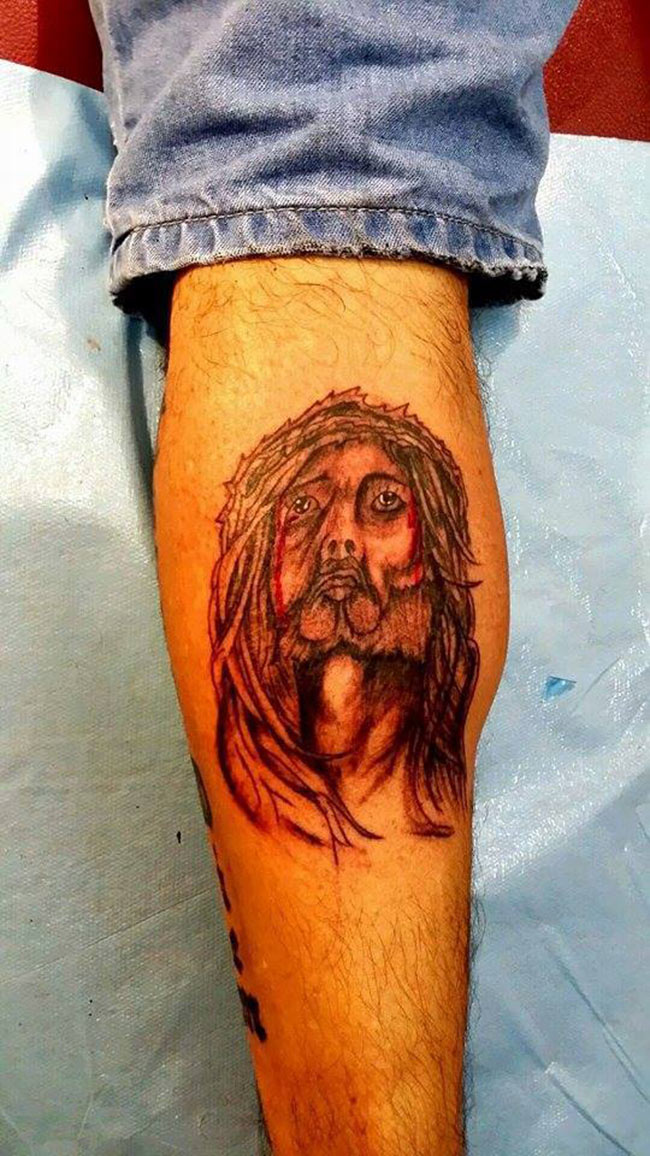 les-pires-tatouages-episode-3 (9)