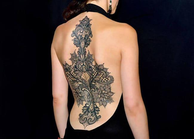 les-tatouages-ornementaux-dotwork-de-marco-manzo- (1)