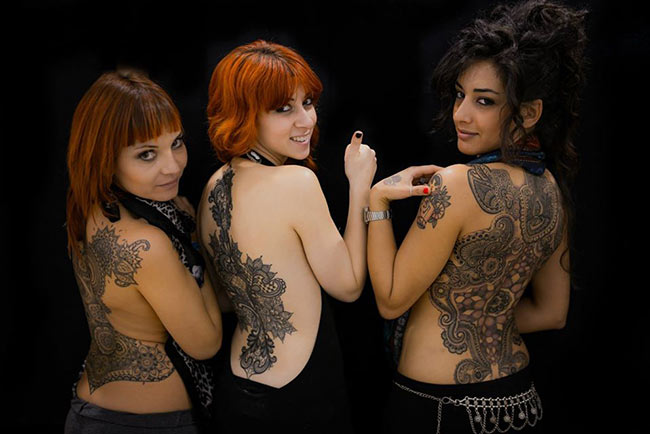 les-tatouages-ornementaux-dotwork-de-marco-manzo- (11)