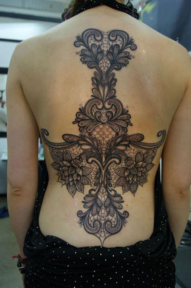 les-tatouages-ornementaux-dotwork-de-marco-manzo- (12)