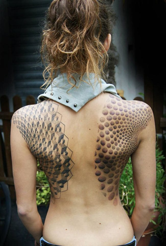 les-tatouages-ornementaux-dotwork-de-marco-manzo- (13)