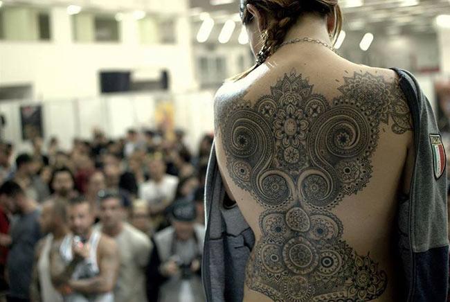 les-tatouages-ornementaux-dotwork-de-marco-manzo- (3)