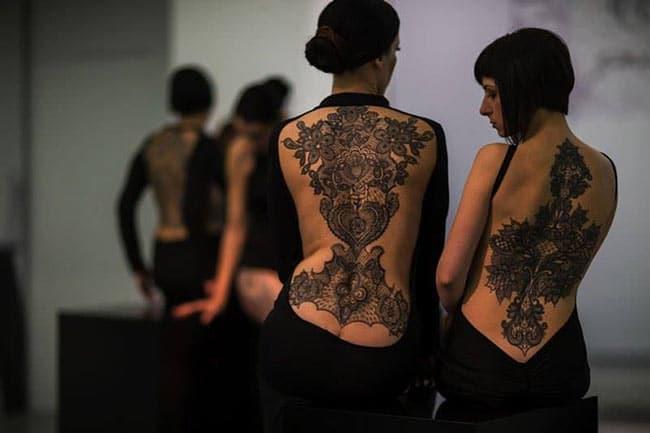 les-tatouages-ornementaux-dotwork-de-marco-manzo- (4)