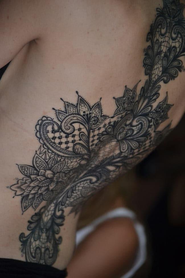 les-tatouages-ornementaux-dotwork-de-marco-manzo- (8)
