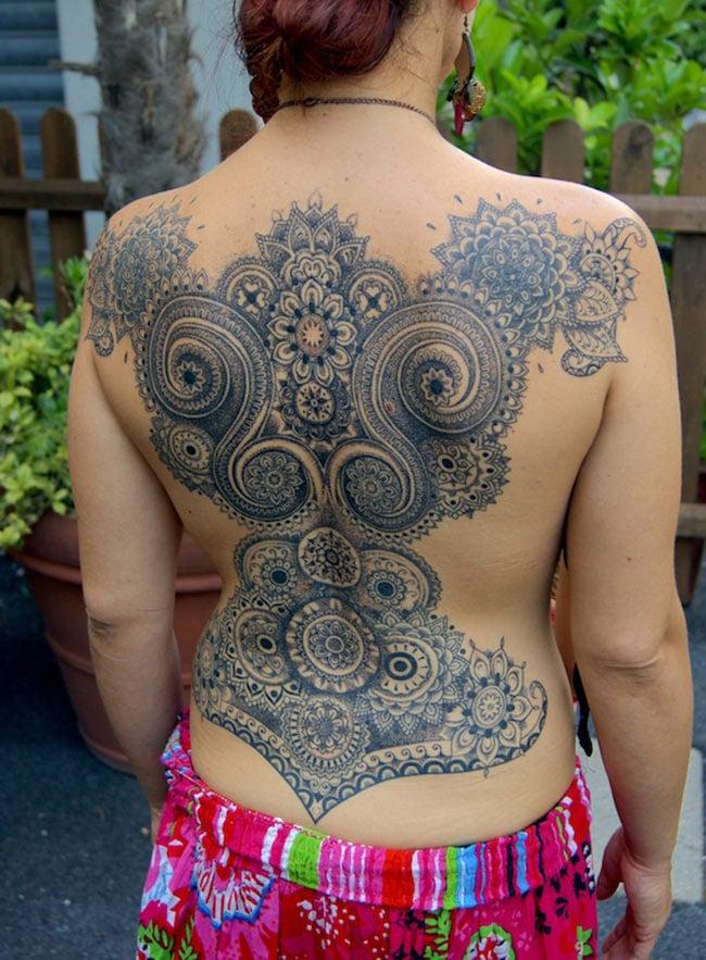 les-tatouages-ornementaux-dotwork-de-marco-manzo- (9)