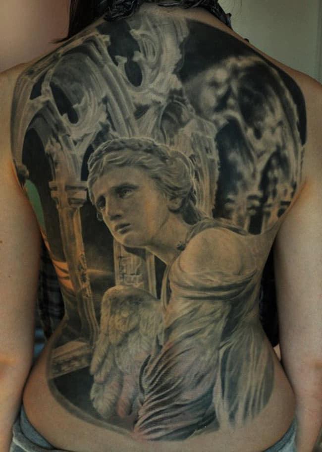 les-tatouages-realiste-de-Den-Yakovlev- (1)