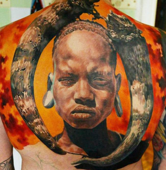 les-tatouages-realiste-de-Den-Yakovlev- (10)