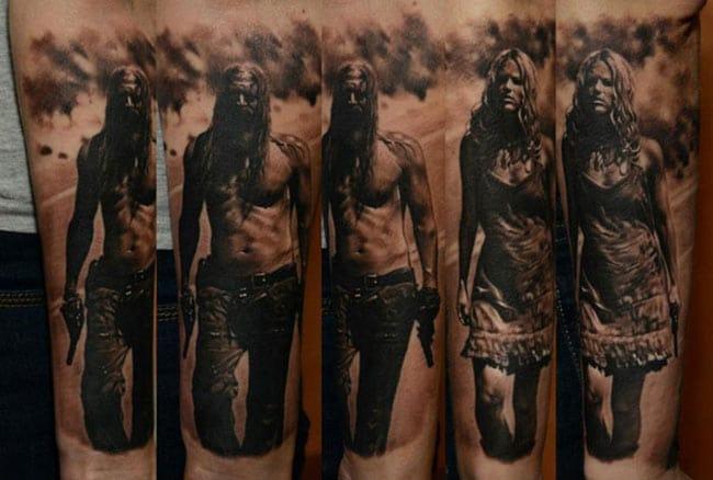 les-tatouages-realiste-de-Den-Yakovlev- (11)
