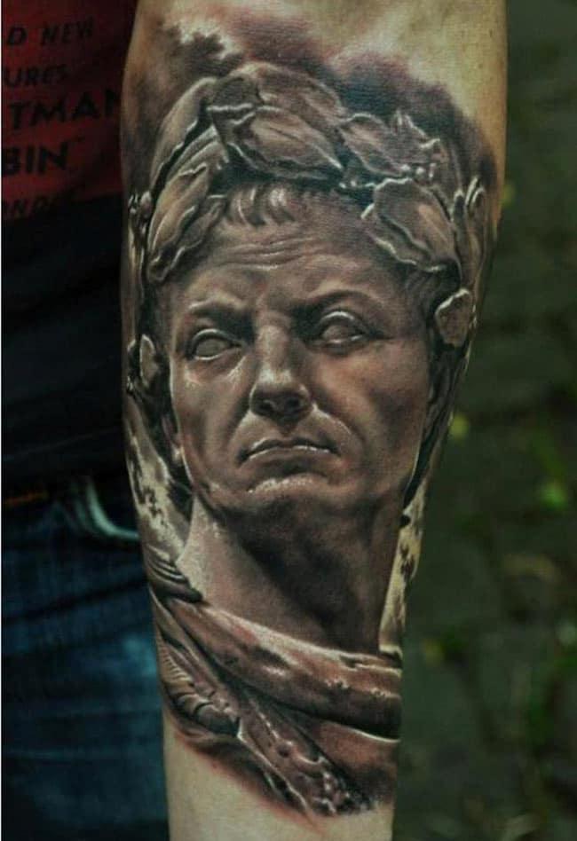 les-tatouages-realiste-de-Den-Yakovlev- (13)