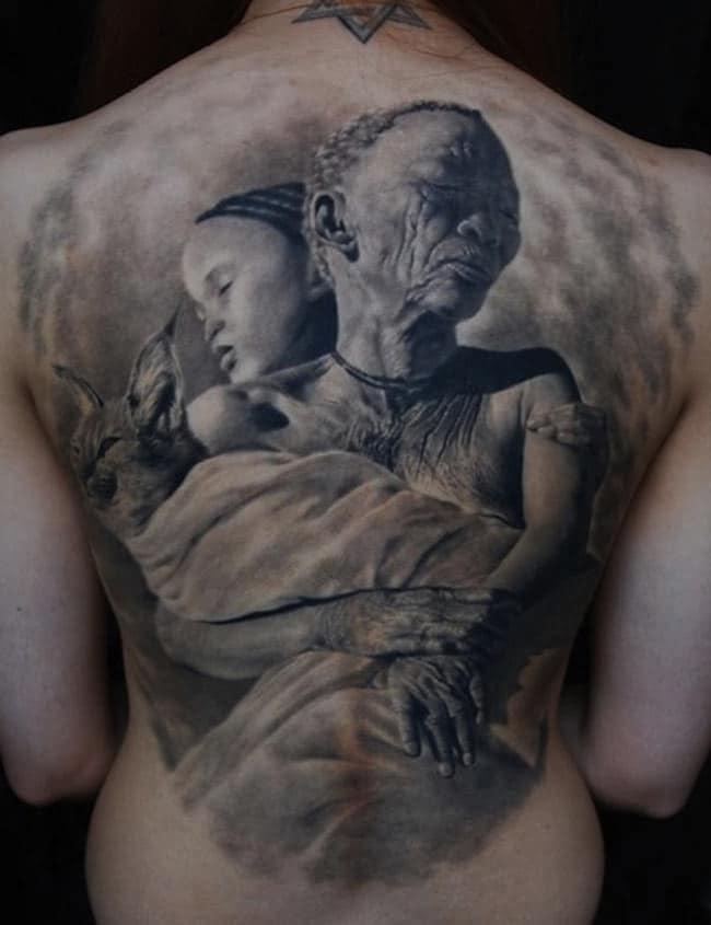 les-tatouages-realiste-de-Den-Yakovlev- (15)