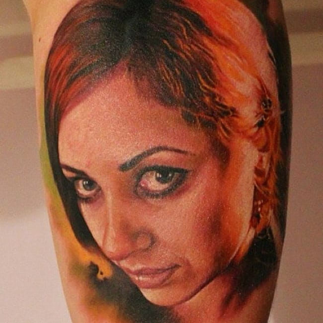 les-tatouages-realiste-de-Den-Yakovlev- (16)