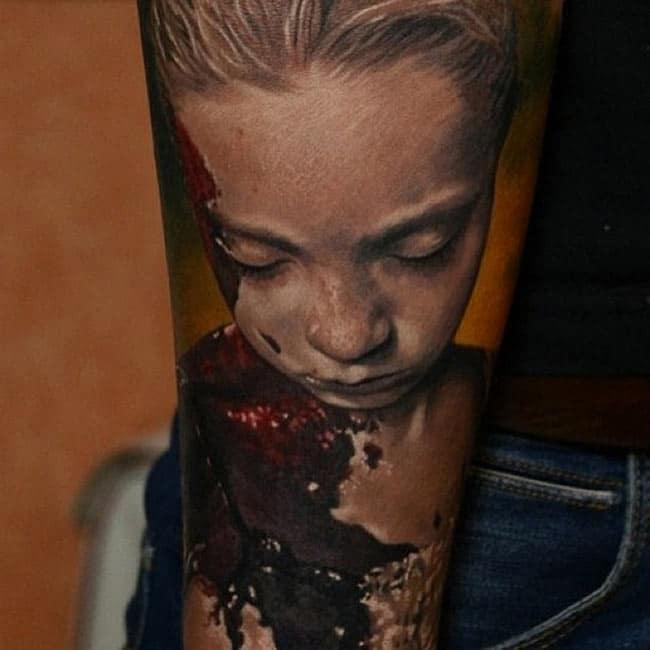 les-tatouages-realiste-de-Den-Yakovlev- (18)