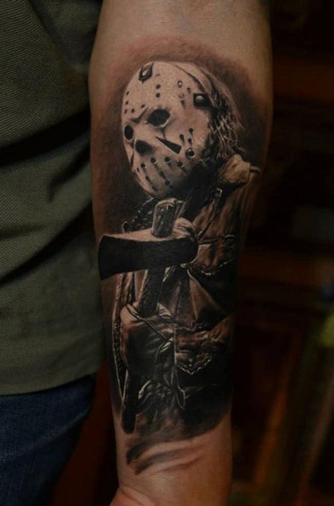 les-tatouages-realiste-de-Den-Yakovlev- (2)