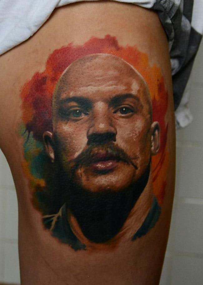les-tatouages-realiste-de-Den-Yakovlev- (20)