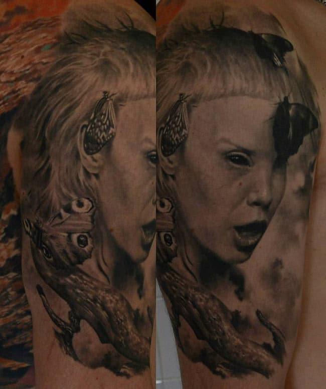 les-tatouages-realiste-de-Den-Yakovlev- (3)
