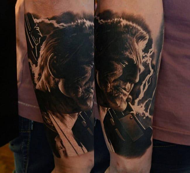 les-tatouages-realiste-de-Den-Yakovlev- (4)