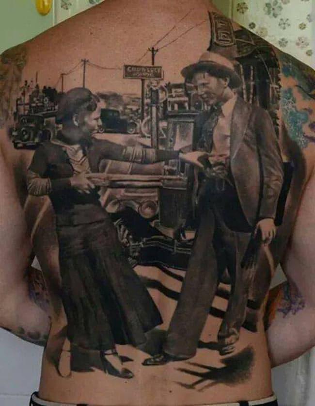 les-tatouages-realiste-de-Den-Yakovlev- (8)