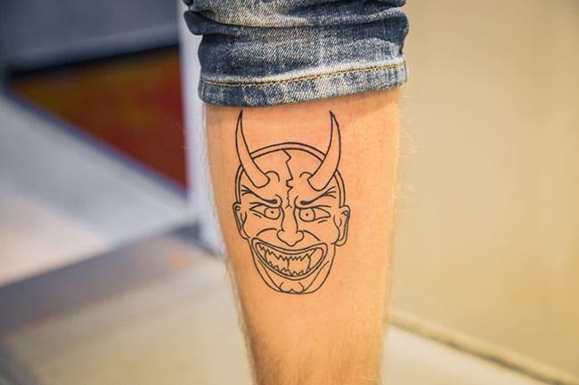 un-tatouage-sans-douleur-hypnose