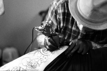 Comment-reconnaitre-un-bon-tatouage