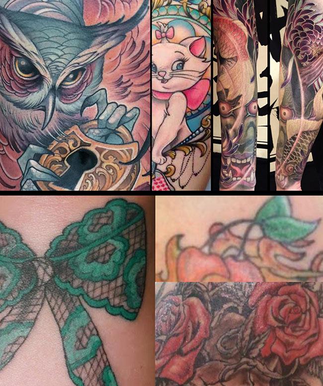 -Comment-reconnaitre-un-bon-tatouage---ombrage-et-contrastes-(2)