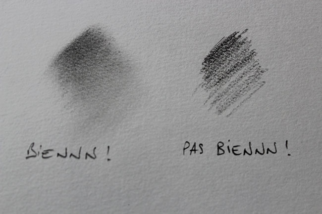 -Comment-reconnaitre-un-bon-tatouage---ombrage-et-contrastes-(3)